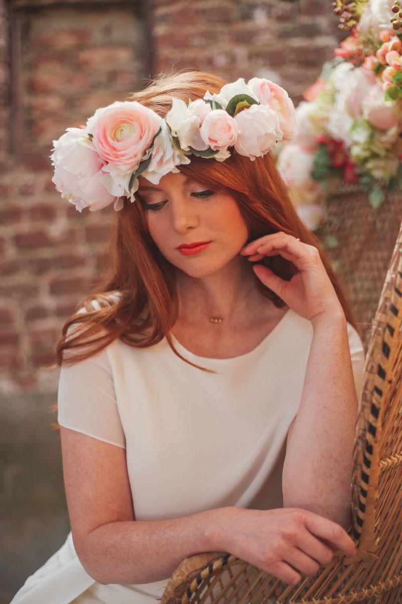 Couronne-fleur-pivoine-romantique-mademoiselle-maeva-colette-bloom-01