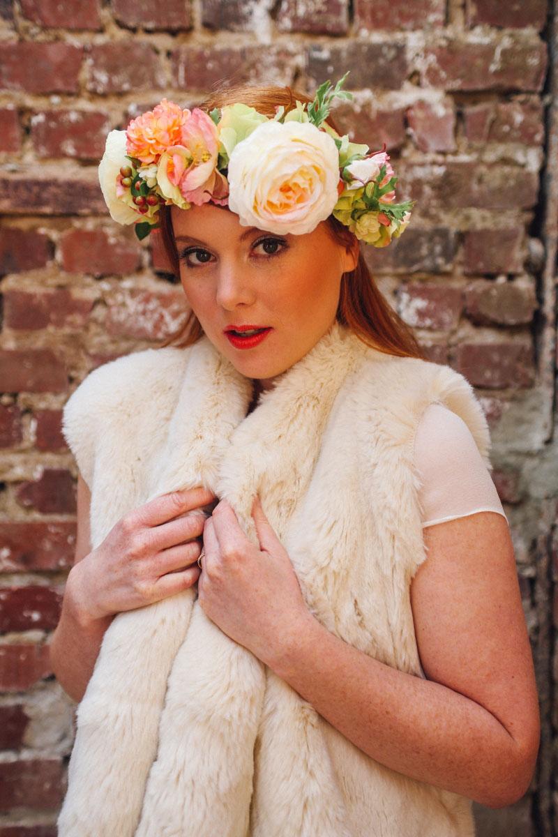 accessoire-cheveux-fleur-champetre-boheme-mademoiselle-margot-colette-bloom-06