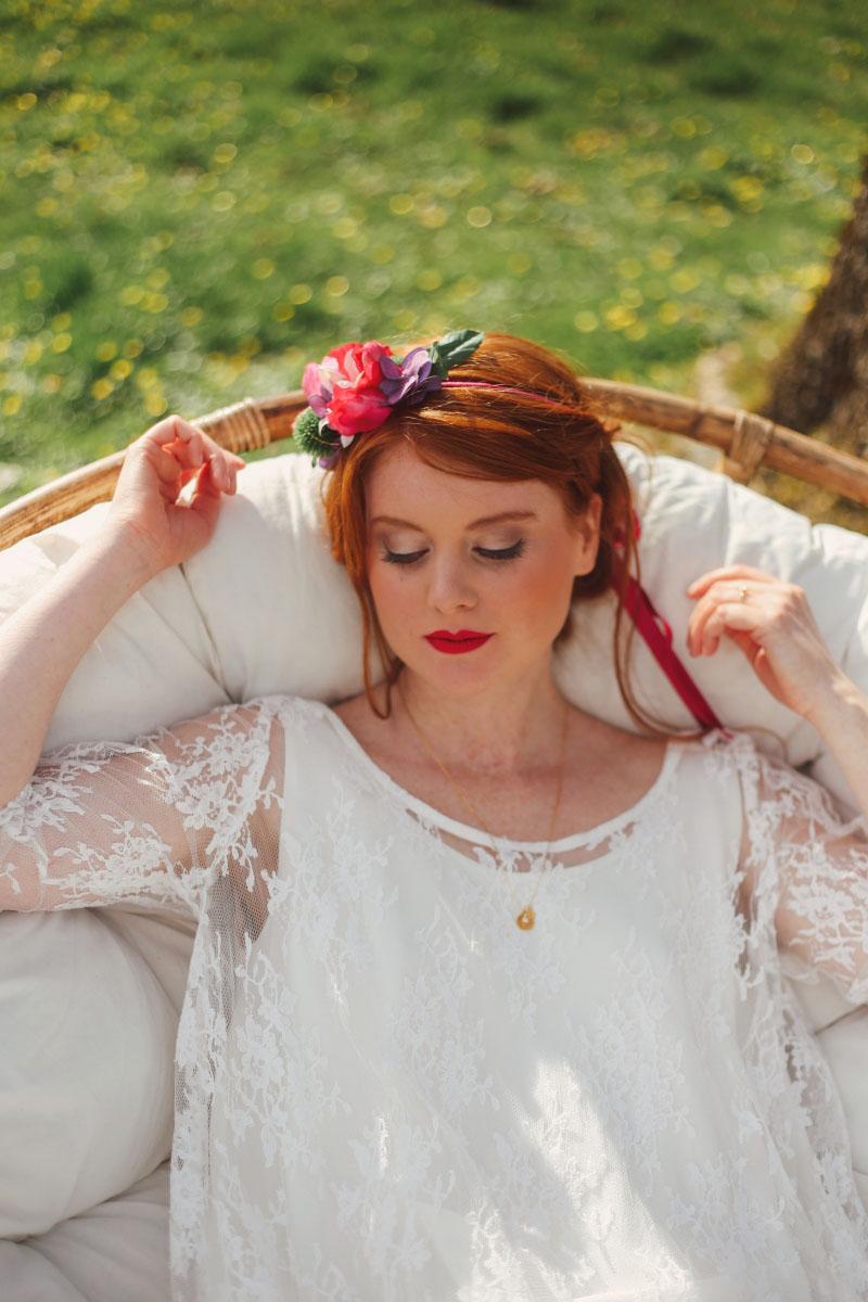 accessoire-cheveux-fleur-mariage-coloré-mademoiselle-julie-colette-bloom-01