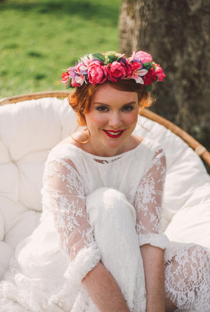 accessoire-cheveux-fleur-mariage-violet-rose-mademoiselle-julie-colette-bloom-04