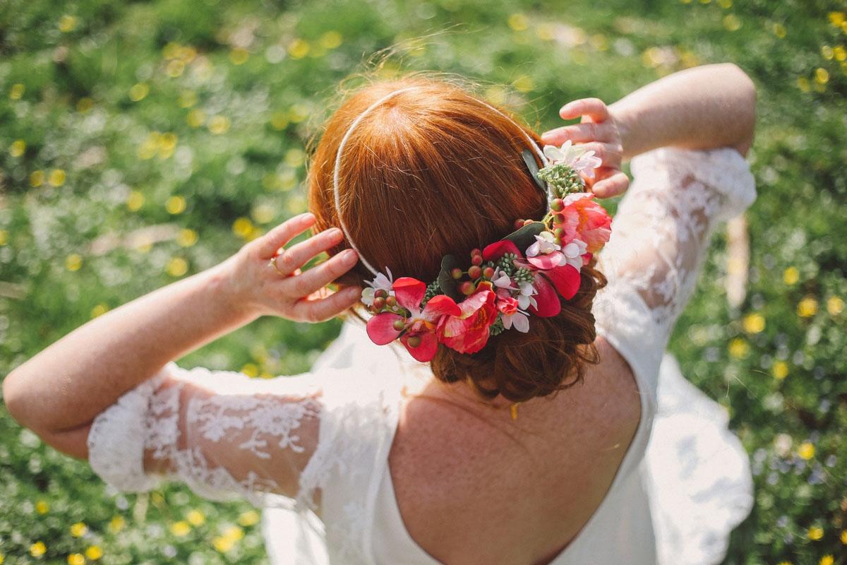 accessoire-cheveux-mariage-coloré-mariage-mademoiselle-laurie-colette-bloom-03