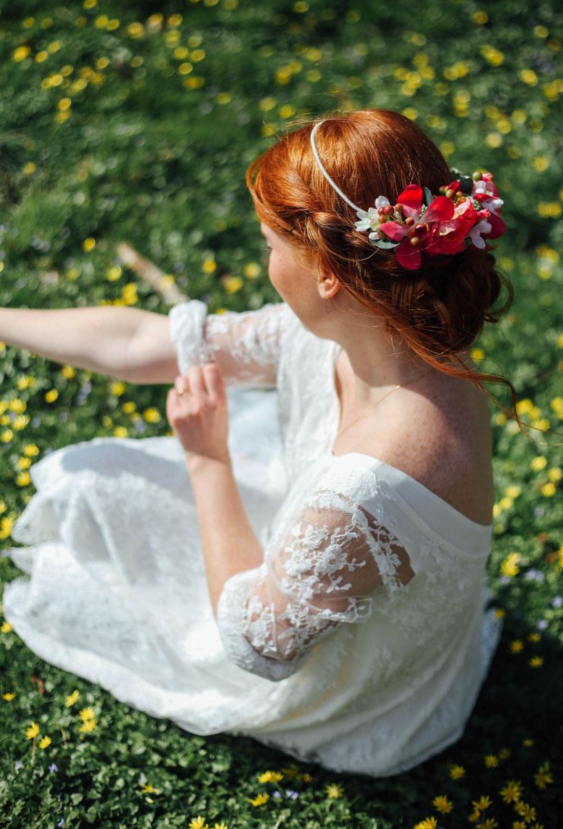accessoire-cheveux-mariage-coloré-mariage-mademoiselle-laurie-colette-bloom-04