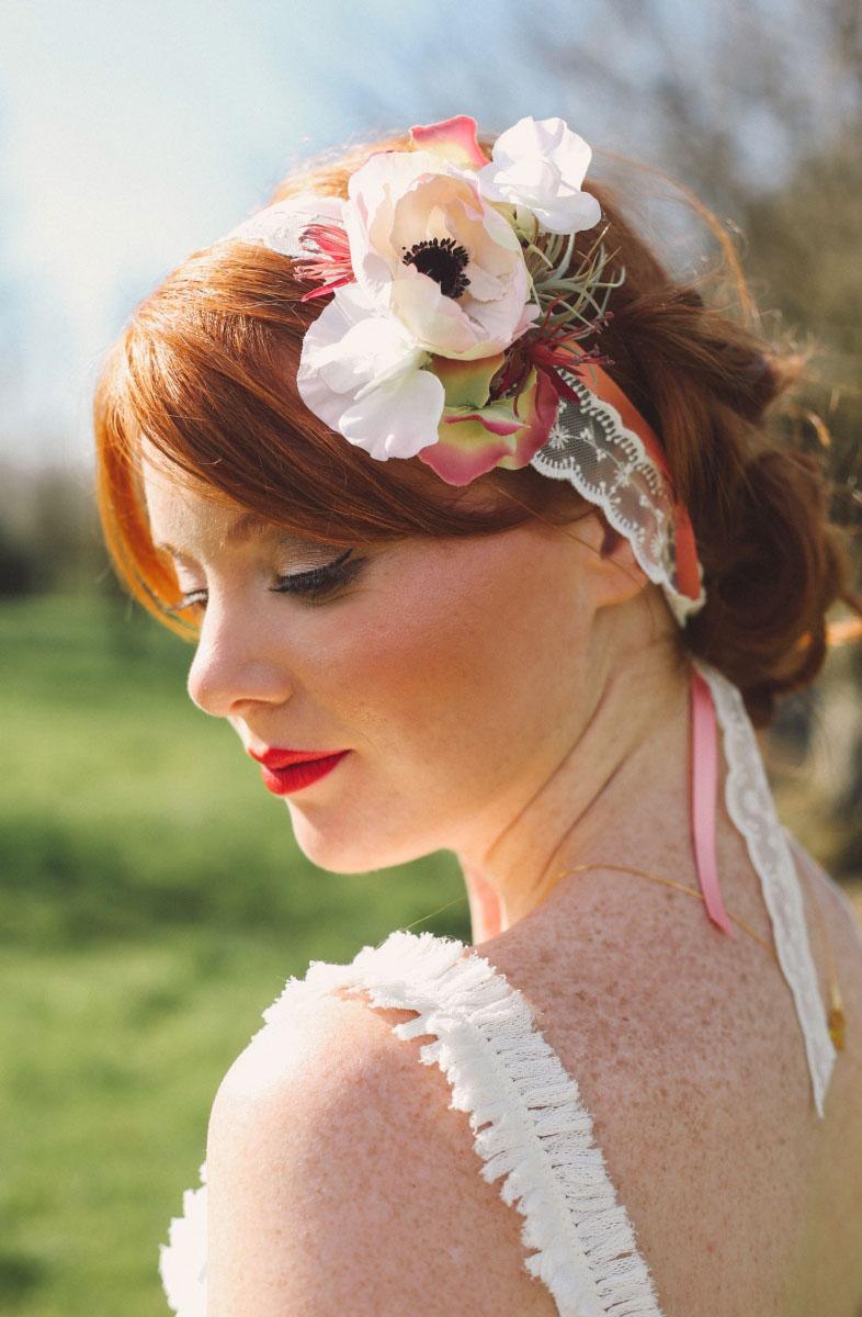 accessoire-cheveux-vintage-rose-mademoiselle-emmanuelle-colette-bloom-04