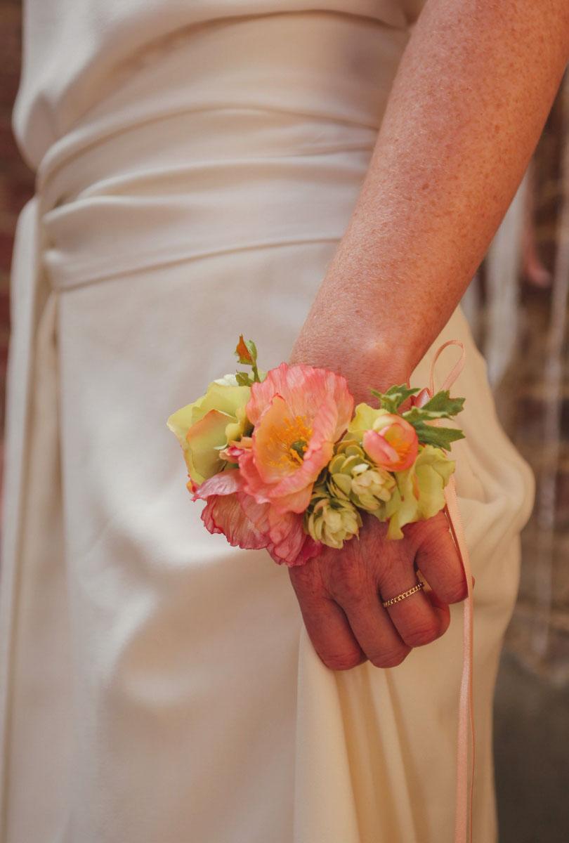 bracelet-fleur-maiage-peche-boheme-mademoiselle-margot-colette-bloom-03