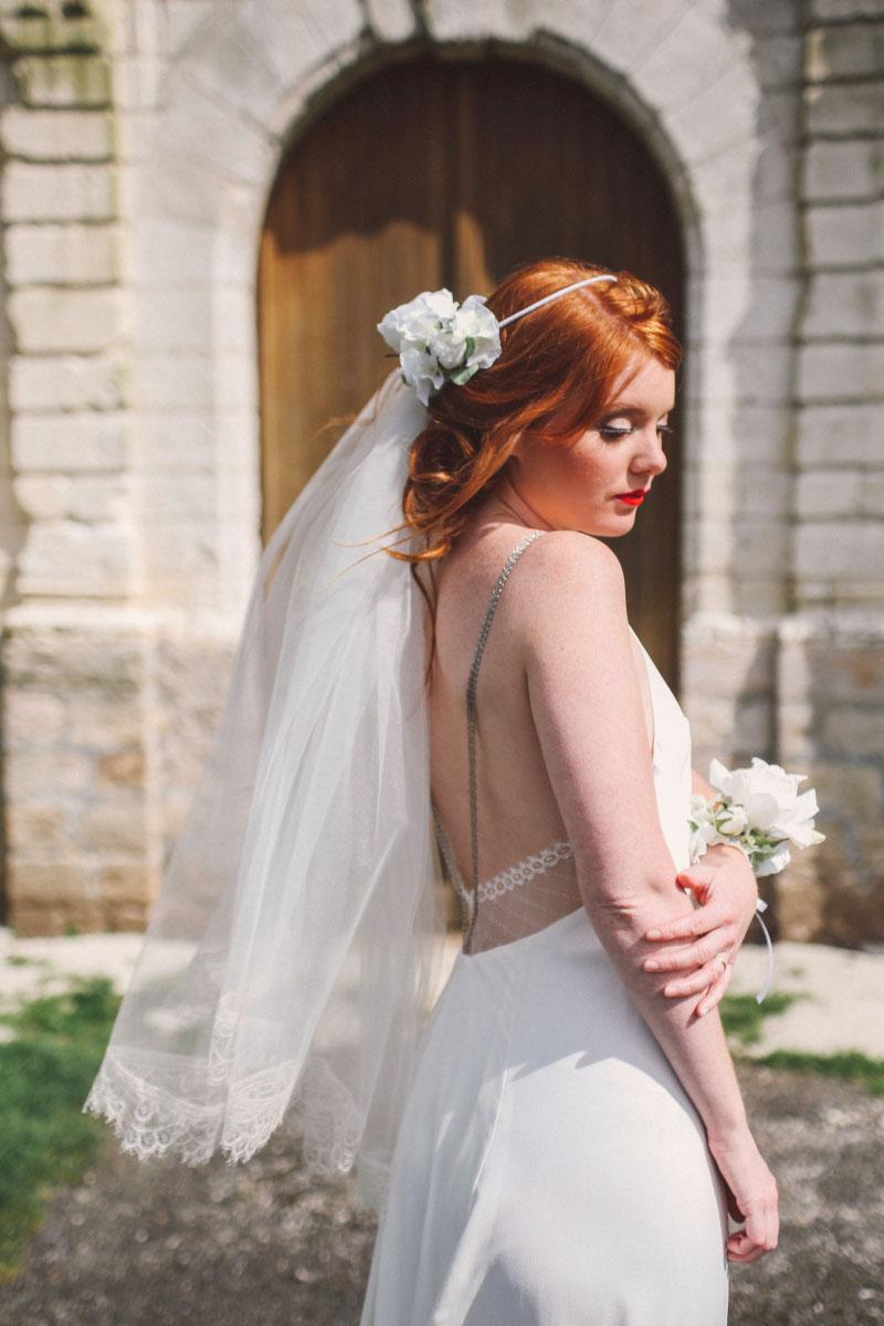 cheveux-voile-mariage-fleurs-blanches-chic-mademoiselle-aurelia-colette-bloom-02
