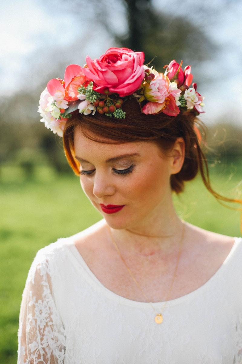 couronne-fleur-coloré-mariage-mademoiselle-laurie-colette-bloom-01