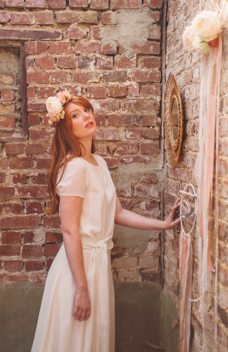 couronne-fleur-corail-boheme-mademoiselle-margot-colette-bloom-04
