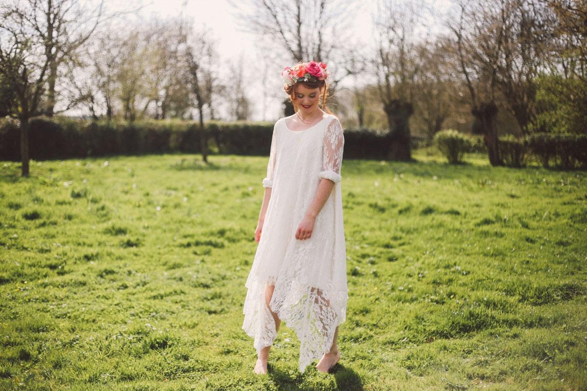 couronne-fleur-framboise-corail-mariage-mademoiselle-laurie-colette-bloom-02