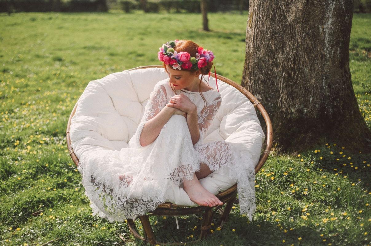 couronne-fleur-mariage-couleur-mademoiselle-juilie-colette-bloom-02