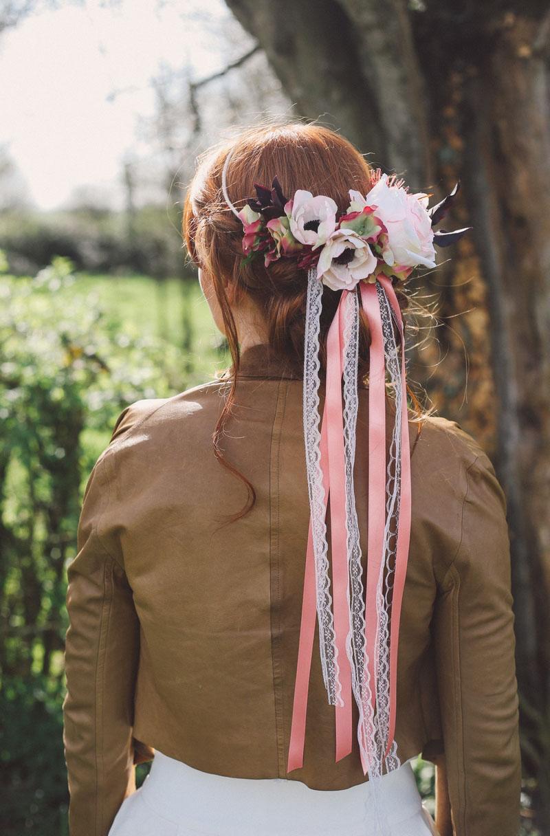 couronne-fleur-mariage-retro-mademoiselle-emmanuelle-colette-bloom-03