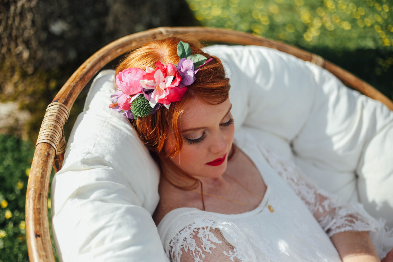 couronne-fleur-mariage-violet-rose-mademoiselle-julie-colette-bloom-03