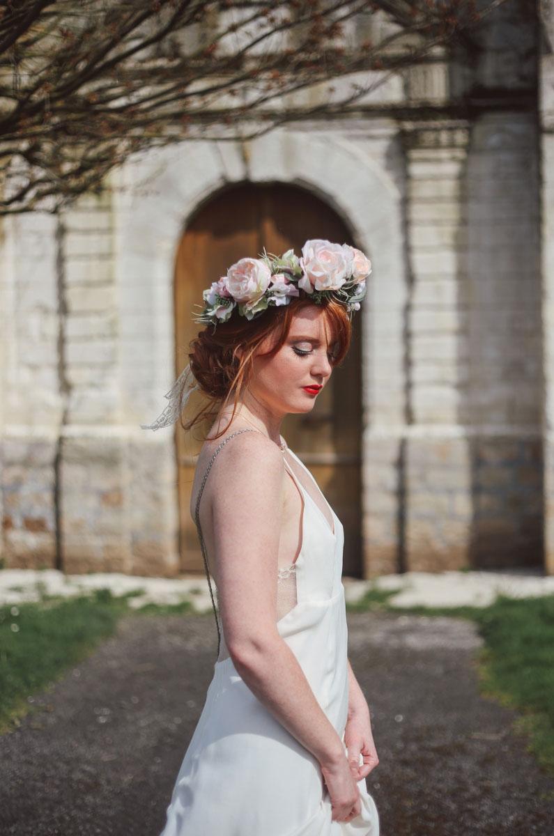 couronne-fleur-rose-ancienne-mademoiselle-marie-colette-bloom-01