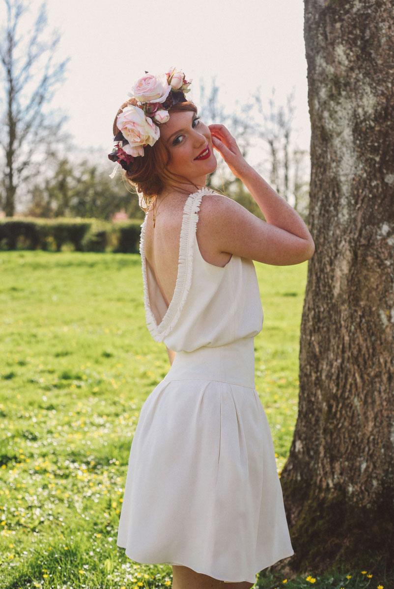 couronne-fleur-vintage-dentelle-mademoiselle-emmanuelle-colette-bloom-02