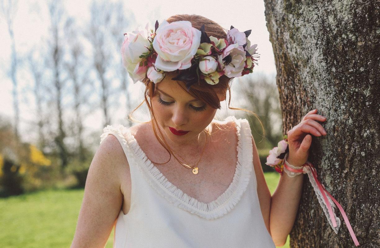 couronne-fleur-vintage-rose-mademoiselle-emmanuelle-colette-bloom-01