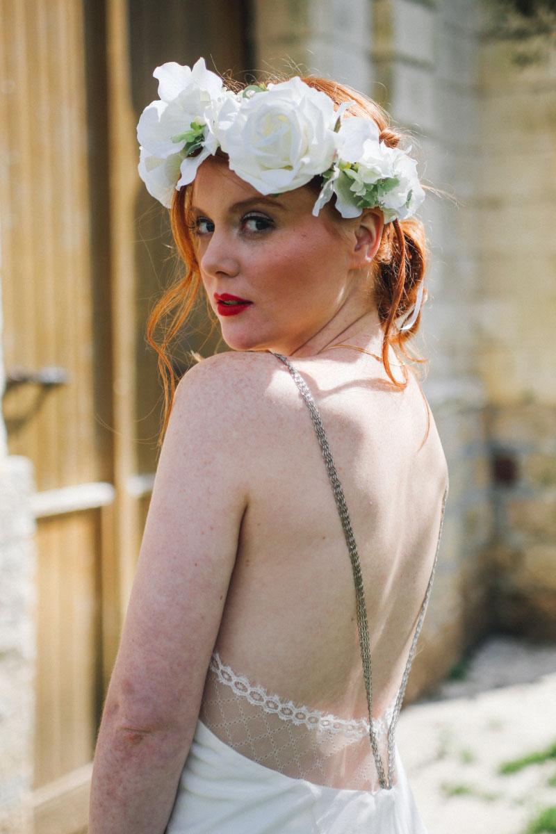 couronne-fleurs-blanches-chic-mademoiselle-aurelia-colette-bloom-01
