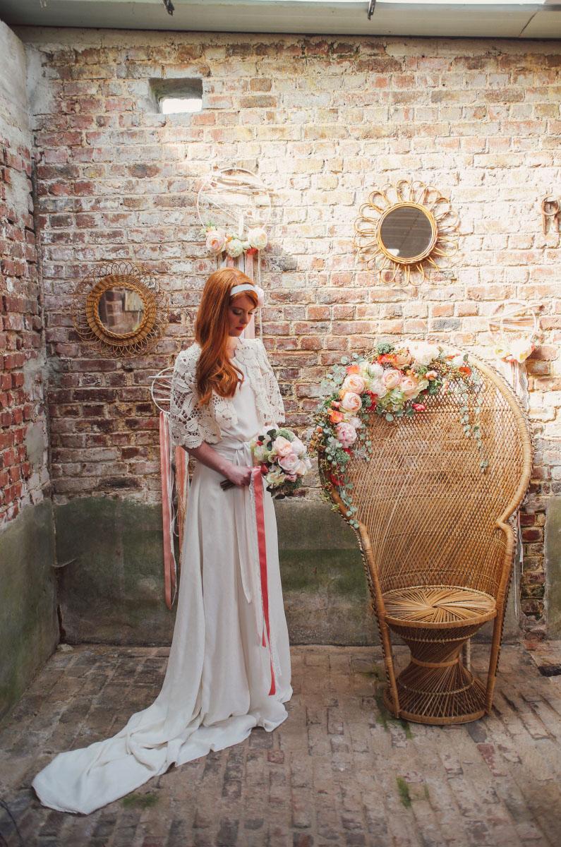 decoration-mariage-fauteuil-emmanuelle-boheme-colette-bloom-01