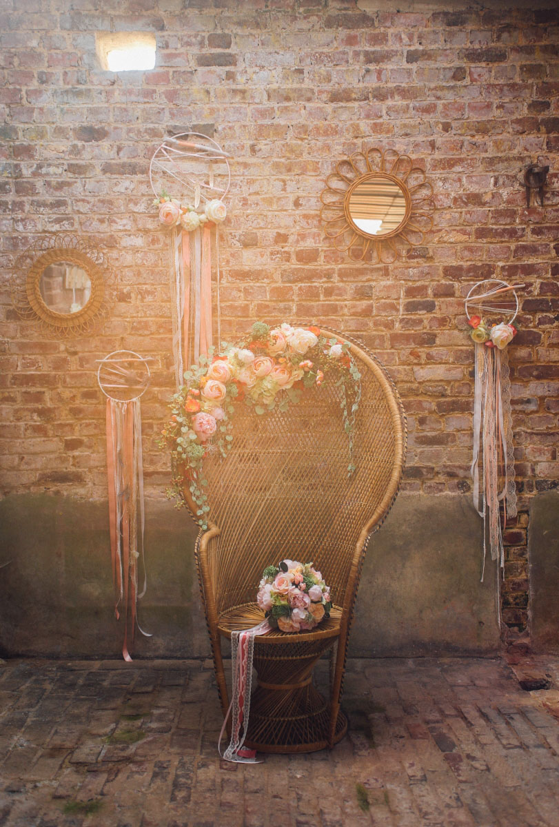 decoration-mariage-fleur-dream-catcher-colette-bloom-04