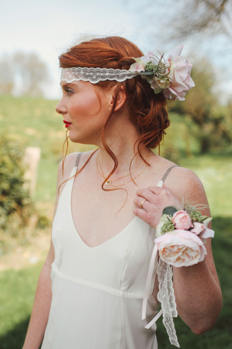 haedband-mariage-rose-ancienne-mademoiselle-marie-colette-bloom-03