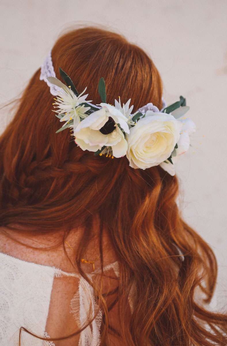 headband-cheveux-mariage-fleurs-blanches-sobre-mademoiselle-cecile-colette-bloom-05