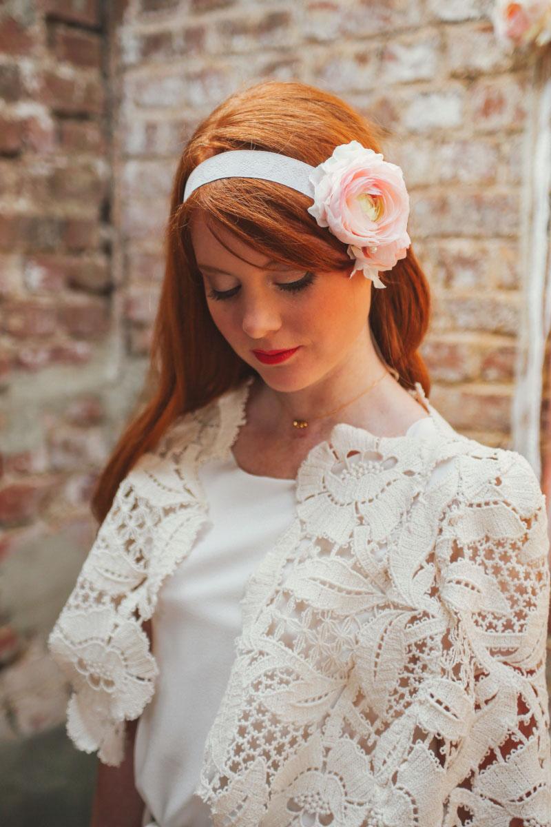 headband-mariage-fleur-rose-romantique-mademoiselle-maeva-colette-bloom-03