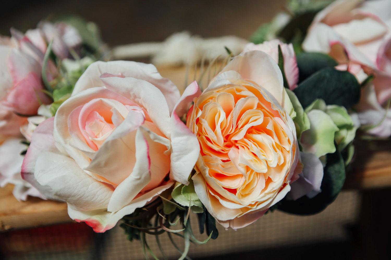 belle-rose-jardin-couronne-fleurs-mariage-colette-bloom-03