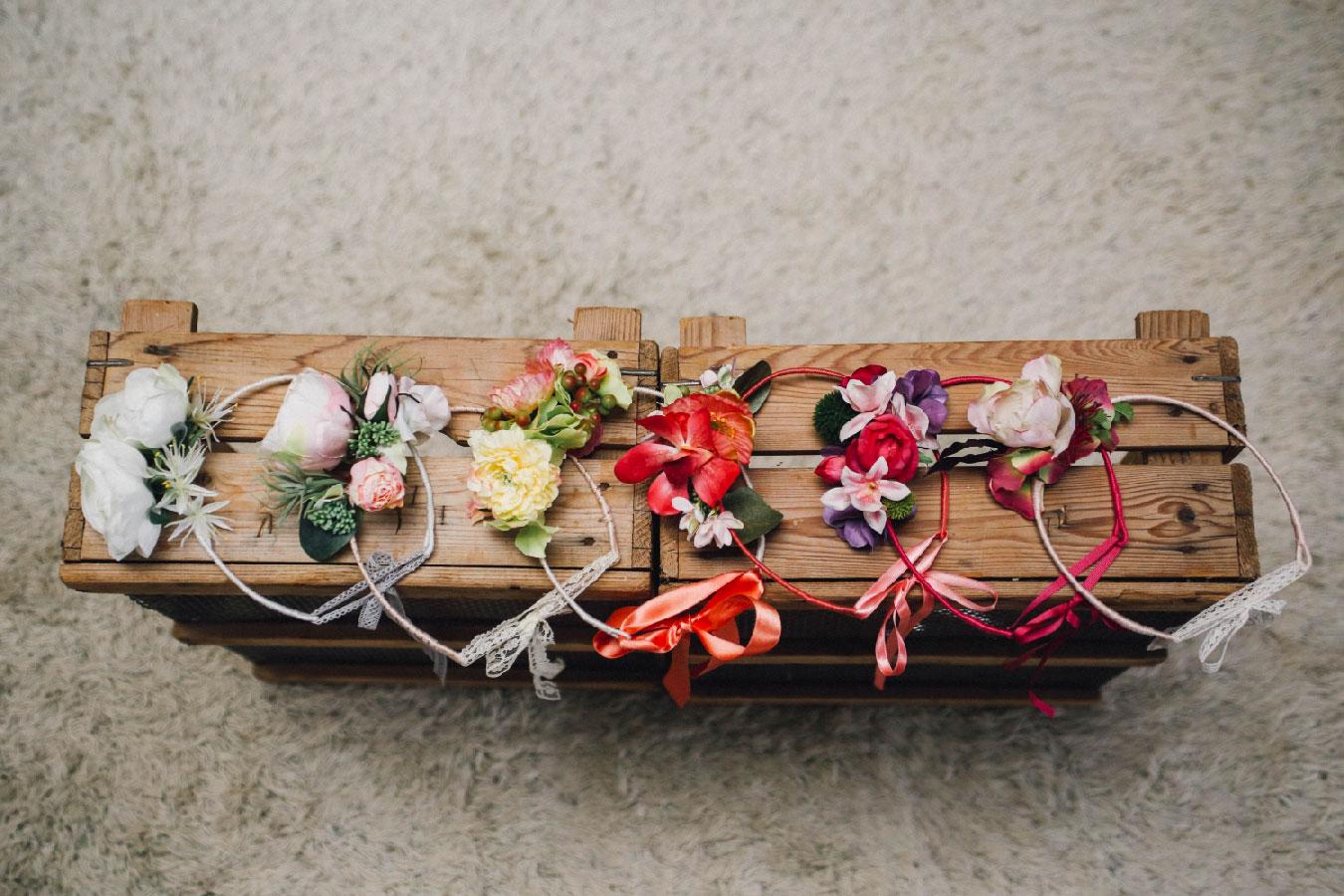 choix-couronne-fleur-petite-fille-d-honneur-boutique-colette-bloom-01