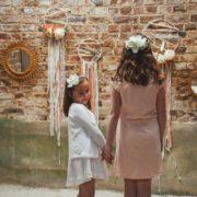 coiffure-cheveux-filette-fleur-blanche-colette-bloom-04