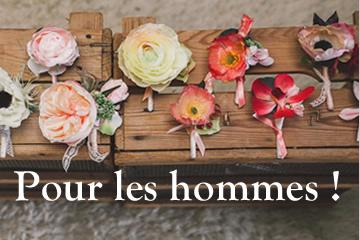 hommes-colette-bloom