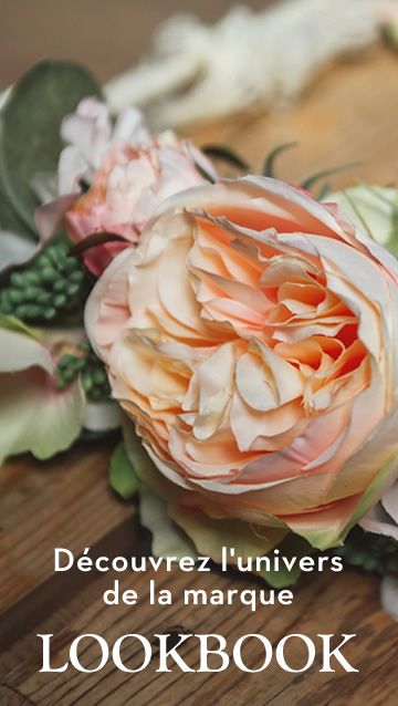 lookbook-colette-bloom