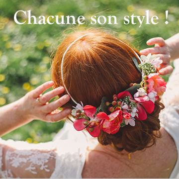 style-colette-bloom